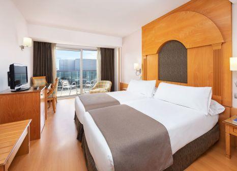 Hotel Cristina by Tigotan 34 Bewertungen - Bild von FTI Touristik