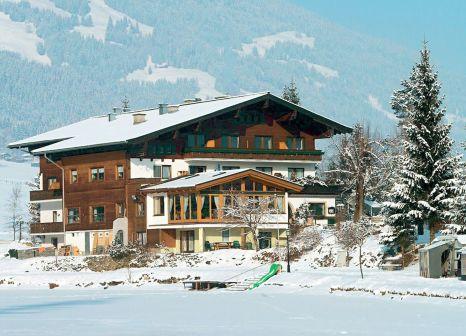 Familienhotel Bad Neunbrunnen in Salzburger Land - Bild von FTI Touristik