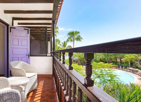 Hotel Parque Tropical 518 Bewertungen - Bild von FTI Touristik
