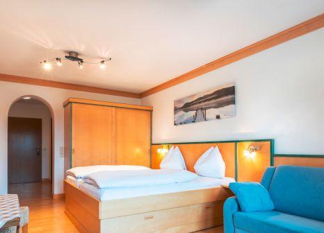 Familienhotel Bad Neunbrunnen 27 Bewertungen - Bild von FTI Touristik