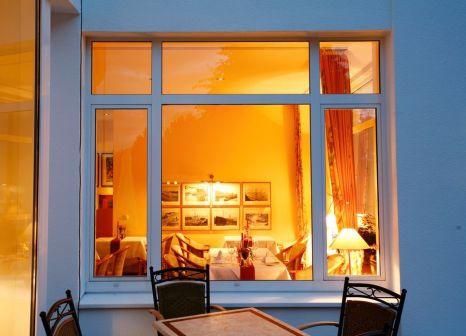 Seehotel Großherzog von Mecklenburg in Ostseeküste - Bild von FTI Touristik
