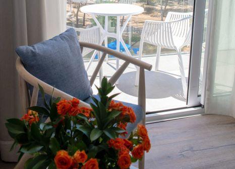 Hotelzimmer mit Fitness im Park Beach Hotel