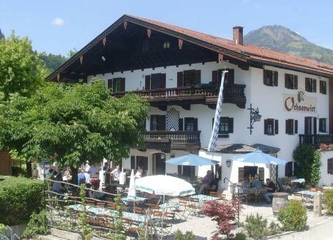Hotel Ochsenwirt in Bayern - Bild von FTI Touristik