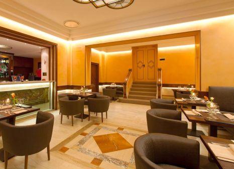 Hotel Diana Roof Garden 12 Bewertungen - Bild von FTI Touristik