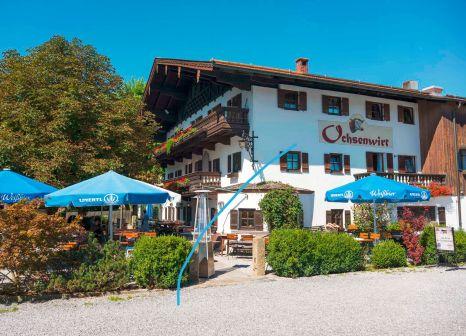 Hotel Ochsenwirt günstig bei weg.de buchen - Bild von FTI Touristik