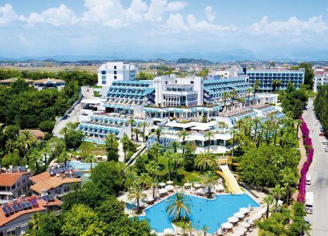 Hotel Side Star Elegance 614 Bewertungen - Bild von FTI Touristik