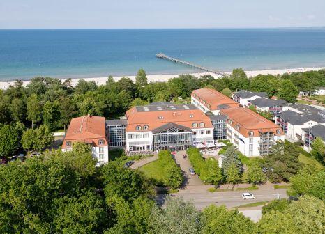 Seehotel Großherzog von Mecklenburg günstig bei weg.de buchen - Bild von FTI Touristik