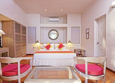 Hotel Adaaran Club Rannalhi 50 Bewertungen - Bild von FTI Touristik