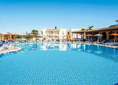 Hotel Aktea Beach Village 79 Bewertungen - Bild von FTI Touristik