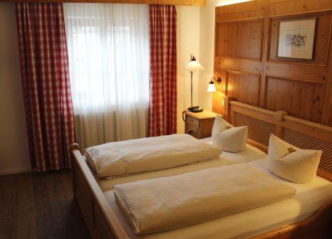 Hotelzimmer im Ochsenwirt günstig bei weg.de