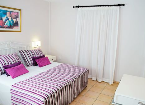 Hotelzimmer im Aktea Beach Village günstig bei weg.de