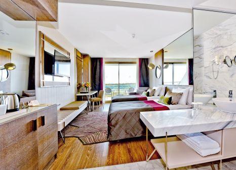 Hotelzimmer im Side Star Elegance günstig bei weg.de