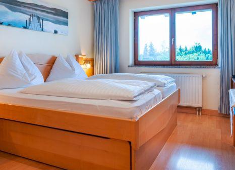Hotelzimmer mit Spielplatz im Familienhotel Bad Neunbrunnen