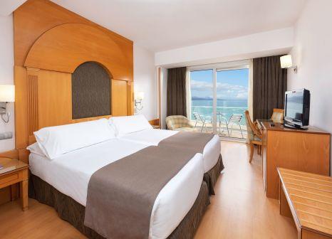 Hotel Cristina by Tigotan günstig bei weg.de buchen - Bild von FTI Touristik