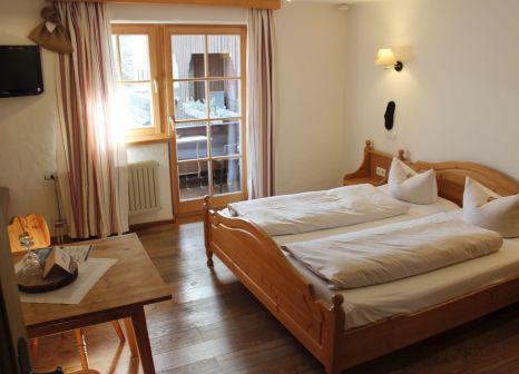 Hotelzimmer mit Fitness im Ochsenwirt