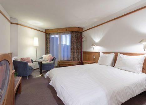 Alpenhotel Flims 5 Bewertungen - Bild von FTI Touristik