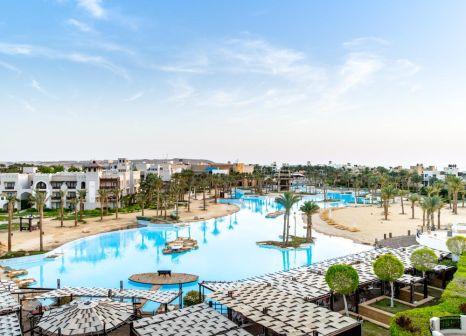 Hotel Port Ghalib Resort 1539 Bewertungen - Bild von ETI