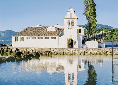 Hotel Villa Silvia günstig bei weg.de buchen - Bild von JAHN REISEN