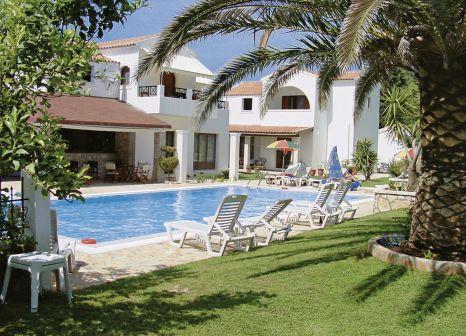 Hotel Villa Violetta günstig bei weg.de buchen - Bild von JAHN REISEN