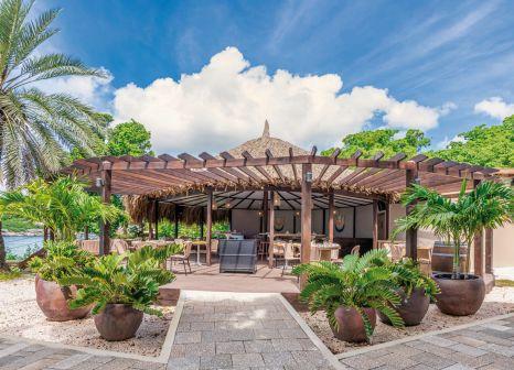 Hotel Dreams Curaçao Resort, Spa & Casino by AMR Collection günstig bei weg.de buchen - Bild von DERTOUR