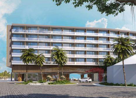 Hotel Dreams Curaçao Resort, Spa & Casino by AMR Collection 14 Bewertungen - Bild von DERTOUR