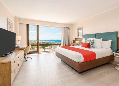 Hotelzimmer im Dreams Curaçao Resort, Spa & Casino by AMR Collection günstig bei weg.de
