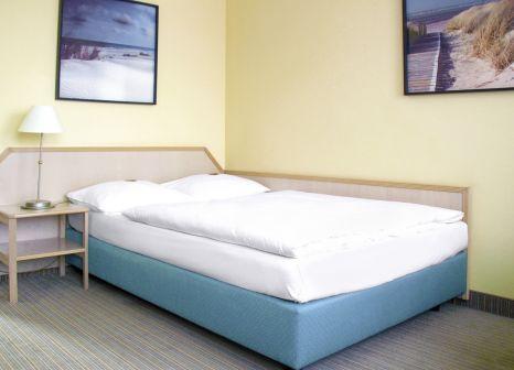 Upstalsboom Parkhotel Emden 1 Bewertungen - Bild von DERTOUR