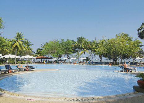 Hotel The Regent Chalet Regent Beach Cha-Am in Hua Hin und Umgebung - Bild von ITS