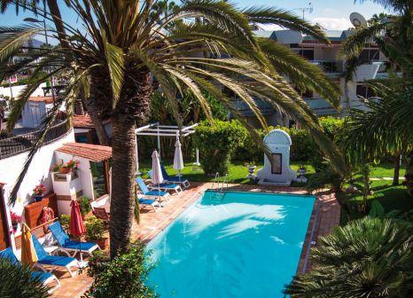Hotel Taboga günstig bei weg.de buchen - Bild von ITS