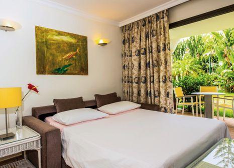 Hotel Taboga in Gran Canaria - Bild von ITS