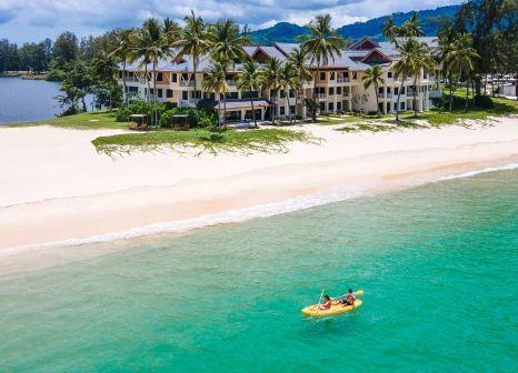 Hotel SAii Laguna Phuket günstig bei weg.de buchen - Bild von FTI Touristik