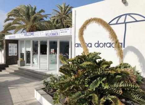 Hotel Arena Dorada Apartments günstig bei weg.de buchen - Bild von FTI Touristik