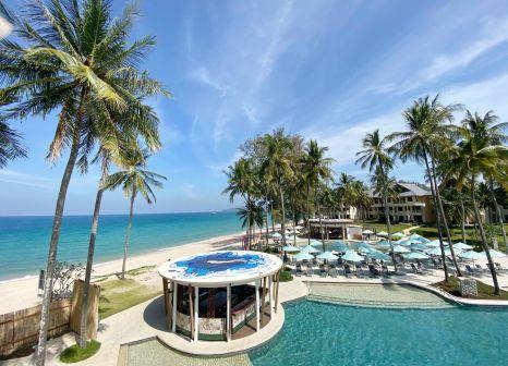 Hotel SAii Laguna Phuket 8 Bewertungen - Bild von FTI Touristik