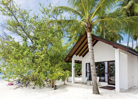 Hotelzimmer mit Fitness im Malahini Kuda Bandos Resort