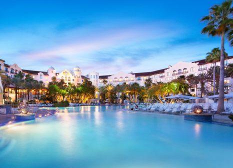 Hard Rock Hotel Orlando 1 Bewertungen - Bild von FTI Touristik