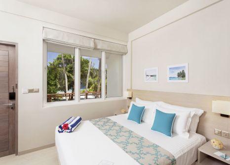 Hotel Malahini Kuda Bandos Resort 86 Bewertungen - Bild von FTI Touristik
