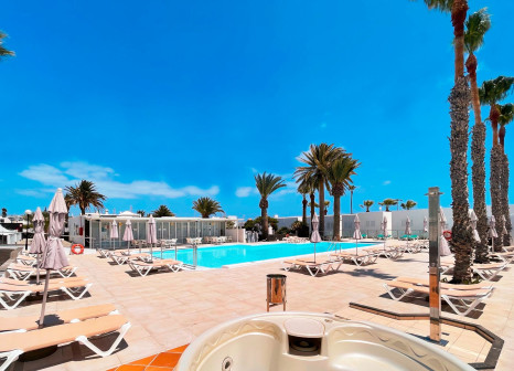 Hotel Arena Dorada Apartments 14 Bewertungen - Bild von FTI Touristik