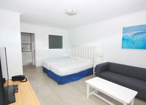 Hotelzimmer im Arena Dorada Apartments günstig bei weg.de