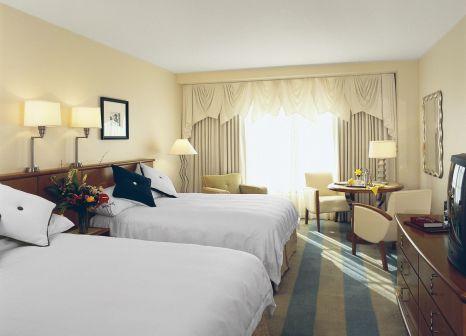 Hotelzimmer im Hard Rock Hotel Orlando günstig bei weg.de