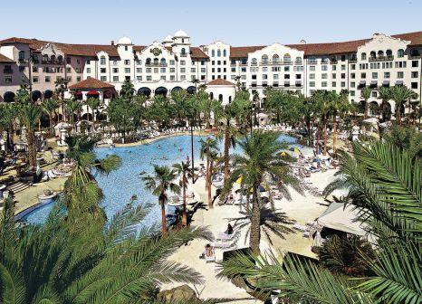 Hard Rock Hotel Orlando günstig bei weg.de buchen - Bild von FTI Touristik