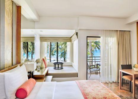Hotelzimmer im SAii Laguna Phuket günstig bei weg.de