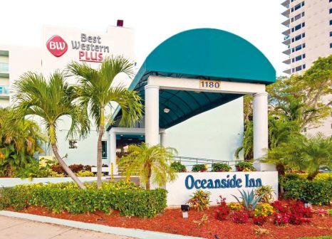 Hotel Best Western Plus Oceanside Inn günstig bei weg.de buchen - Bild von FTI Touristik