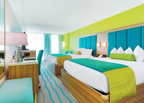 Hotel Best Western Plus Oceanside Inn 10 Bewertungen - Bild von FTI Touristik
