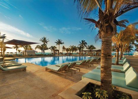 Hotel Viva Wyndham Fortuna Beach günstig bei weg.de buchen - Bild von FTI Touristik
