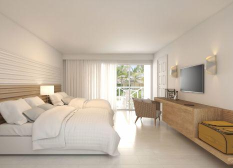 Hotel Viva Wyndham Fortuna Beach 6 Bewertungen - Bild von FTI Touristik