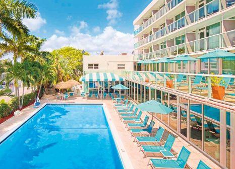 Hotel Best Western Plus Oceanside Inn in Florida - Bild von FTI Touristik
