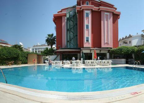 Seray Deluxe Hotel 2 Bewertungen - Bild von TUI Deutschland