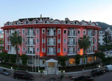 Seray Deluxe Hotel günstig bei weg.de buchen - Bild von TUI Deutschland
