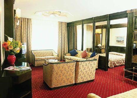 Hotelzimmer im Istanbul Royal Hotel günstig bei weg.de