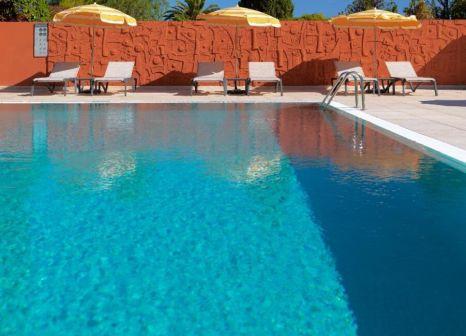 Hotel H10 Imperial Tarraco 1 Bewertungen - Bild von TUI Deutschland